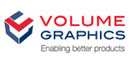 Logo Volume Graphics GmbH in Heidelberg