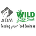 Logo ADM WILD Europe GmbH & Co. KG in Eppelheim